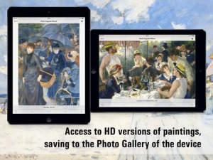 impressionism3