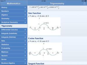 mathformulas2