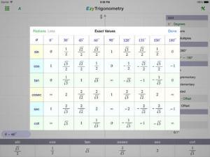 trigonometry1