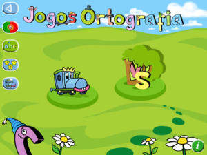 jogos ortografia