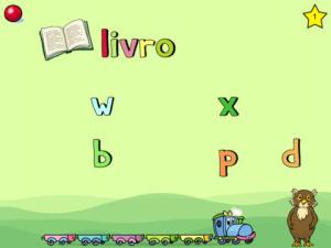 jogos ortografia2