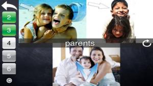 ingles para criancas2
