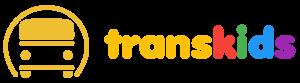 Transkids-App-Logomarca-Claro