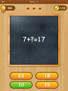 rei-da-matematica-1
