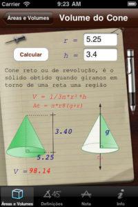 Igeometry1