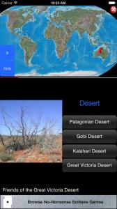 GeoEarth1