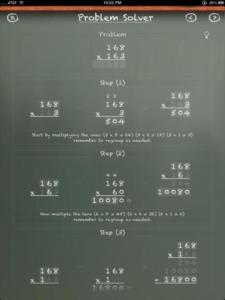 mathboard1