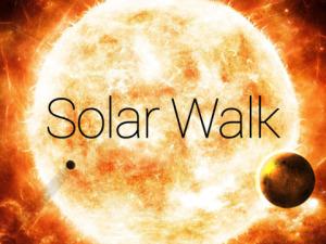 solarwalk1