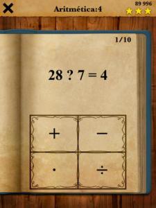 Rei da Matemática1