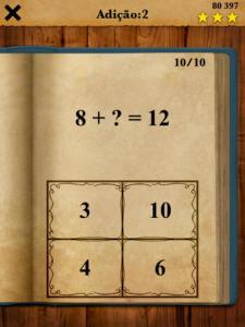 Rei da Matemática2