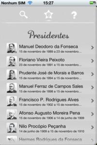 presidentesdobrasil1
