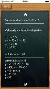 cola matematica 2